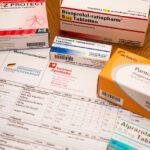 Gedanken zum Medikationsplan
