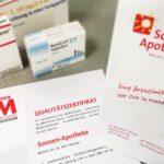 Qualitätsmanagement mit Zertifikat